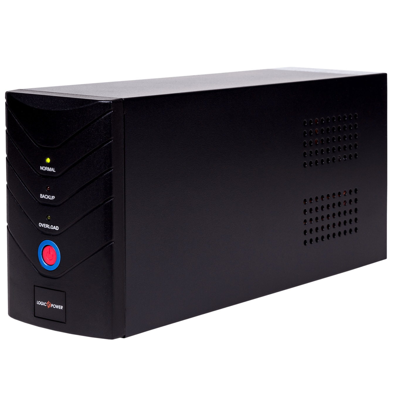 ИБП LogicPower LP 1200VA AVR