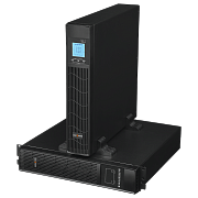 ИБП Smart-UPS LogicPower-1000 PRO, RM (rack mounts)