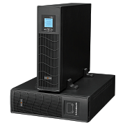 ИБП Smart-UPS LogicPower-6000 PRO, RM (rack mounts)
