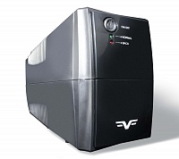 ИБП Frime Office 600VA (FOS600VAP)